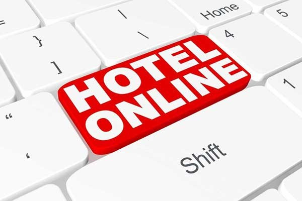 Hoteliers warn of 'rogue' sites tricking guests