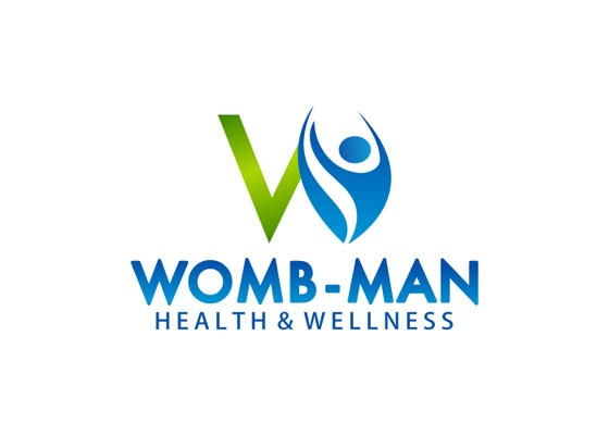 New Date for Womb-man Health & Wellness Retreat