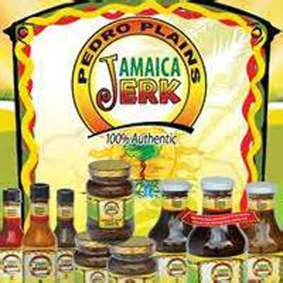 New Jamaican Sauce, Pedro Plains Hits U.S. Grocery Stores