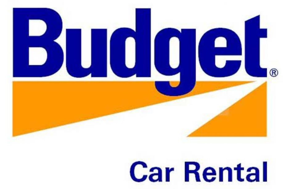 Visitors to the Caribbean Can Fully Enjoy the Island Experience With the Perfect Vehicle From Budget Car Rental